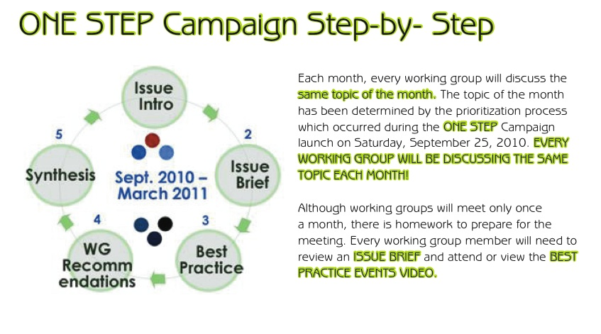 Campaign-Step-by-step-jpeg1