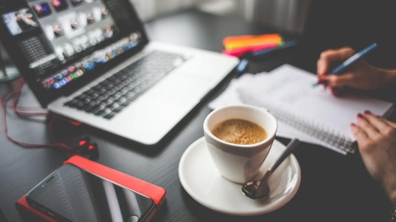 essay_writing