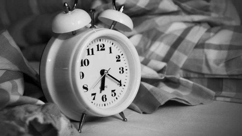 keeping_time